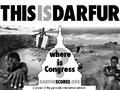Darfurscores.png