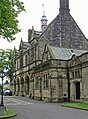 Darley Dale - Whitworth Institute.jpg