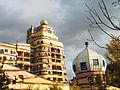 Darmstadt Hundertwasserhaus.jpeg