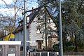 Darmstadt Wohnhaus Heidelb Landstr 2.jpg
