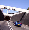 Dartford Tunnel 01.JPG