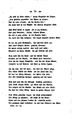 Das Heldenbuch (Simrock) II 031.png