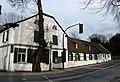 """Das ehemalige Wohnhaus des Hüttenleiters Gottlob Jacobi ist heute das Museum """" St.Antony.Hütte"""" - panoramio.jpg"""