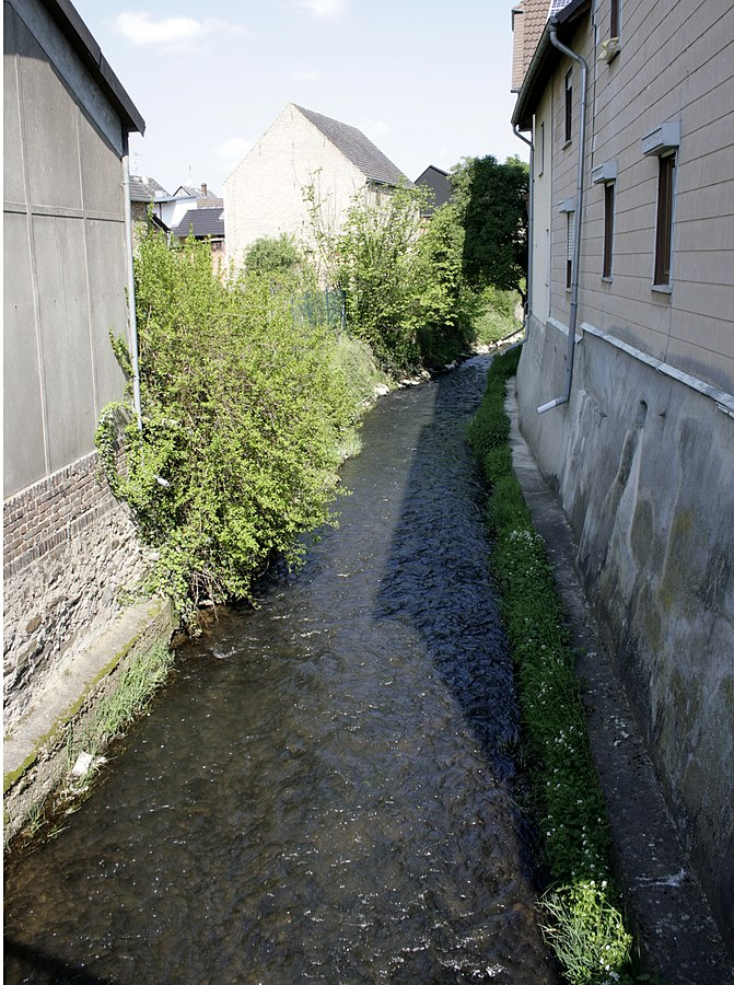 Wörsbach (Emsbach)