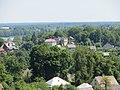 Daugai, Lithuania - panoramio (62).jpg