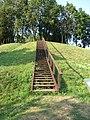 Daugailiai, Lithuania - panoramio (9).jpg