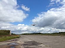 Daugavpils Airfield in 2012.jpg