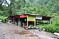 Daulat Dhaba enroute Ghangaria - panoramio.jpg
