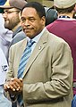 Dave Winfield (5825596405) (cropped).jpg