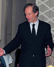 David Boies represented Gore