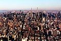 Dawn over New York (Unsplash).jpg