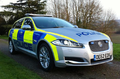 Day 12 - New police car set to drive down crime.png