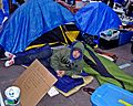 Day 36 Occupy Wall Street October 21 2011 Shankbone 30.JPG