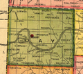 Day County OT map 1905.png