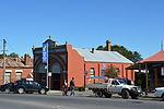 Daylesford Old Fire Station 003.JPG