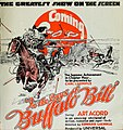 Days-Of-Buffalo-Bill.jpg