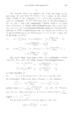 De Bernhard Riemann Mathematische Werke 149.png