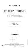 De Boeken des Ouden Verbonds in de Javaansche Taal deel 2.pdf
