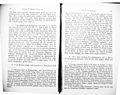 De Dialogus miraculorum (Kaufmann) 2 072.jpg
