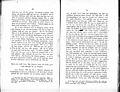 De Esslingische Chronik Dreytwein 031.jpg