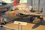 De Havilland DH112 Venom FB.4 'J-1704' (46352561334).jpg