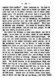 De Kinder und Hausmärchen Grimm 1857 V1 046.jpg