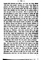 De Kinder und Hausmärchen Grimm 1857 V1 149.jpg