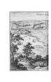 De Merian Electoratus Brandenburgici et Ducatus Pomeraniae 155.png