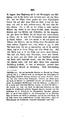 De Reise Marco Polo (Bürck) 203.png