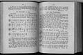 De Schauenburg Allgemeines Deutsches Kommersbuch 137.jpg