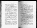 De Wilhelm Hauff Bd 3 029.png