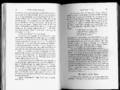De Wilhelm Hauff Bd 3 034.png