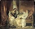 De conversatie Rijksmuseum SK-A-1803.jpeg