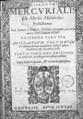 De morbis muliebribus praelactiones V00081 00000002.tif