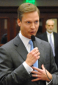 Dean Cannon gestures as he makes a point in debate on the House.png