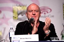 Dean Norris (8610663867)