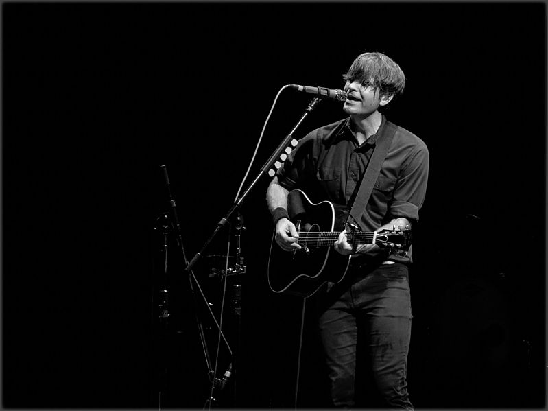 File:Death Cab for Cutie - Ben Gibbard 2015.jpg