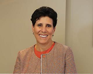 Debra Katz American civil rights and employment lawyer