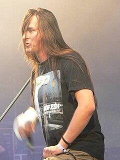 Adrian Kowanek Polish singer