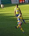 December 1, 2012 Stade toulousain vs ASM 1828.JPG