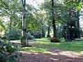 Decksteiner Friedhof (26).jpg