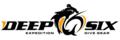Deep 6 Gear Logo.png