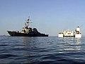 Defense.gov News Photo 001030-M-0557M-004.jpg