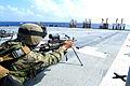 Defense.gov News Photo 060215-N-4772B-073.jpg