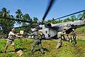Defense.gov News Photo 091009-N-9123L-112.jpg