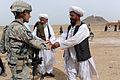 Defense.gov News Photo 100302-F-9891G-014.jpg