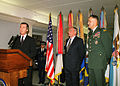 Defense.gov News Photo 981207-F-0000B-001.jpg