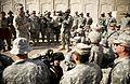 Defense.gov photo essay 080301-N-0696M-110.jpg