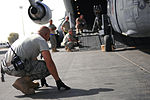 Defense.gov photo essay 080712-F-5957S-315.jpg