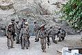 Defense.gov photo essay 090828-A-6365W-024.jpg